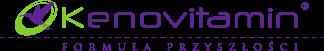 Kenovitamin® - Formuła przyszłości